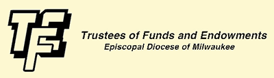 Trustees of Funds and Endowments | Episcopal Diocese of Milwaukee