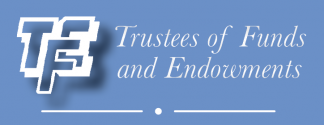 Trustees of Funds and Endowments